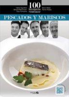 100 maneras de cocinar pescados y mariscos-karlos arguiñano-bruno oteiza-9788496177796