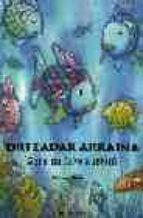 ortzadar arraina-marcus pfister-9788496310896