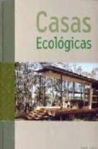 casa ecologica 9788496449596