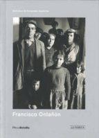francisco ontañon (photobolsillo 56)-manuel vicent-9788496466296