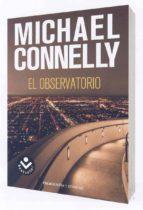 el observatorio (serie harry bosch 13) michael connelly 9788496940796