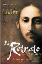 el retrato: imago hominis pedro miguel lamet 9788497347396