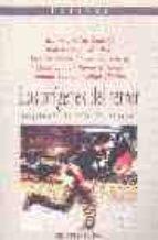los origenes del terror: indagando en las causas del terrorismo-9788497423496