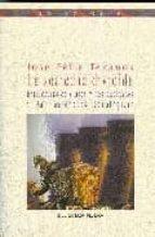 la sociedad dividida (5ª ed.) jose felix tezanos 9788497428996