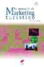 fundamentos de marketing turistico-manuel rey moreno-9788497562096