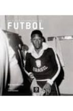 El libro de Futbol retratos legendarios autor BERNARD MORLINO PDF!