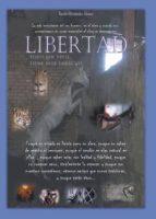 libertad: todo ser vivo tiene este derecho-basilio hernández alonso-9788498863796
