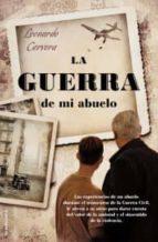 Descargas gratuitas de libros electrónicos en inglés «La guerra de mi abuelo»