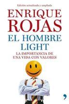 el hombre light-enrique rojas-9788499981796