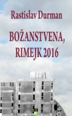 bozanstvena, rimejk 2016. (ebook)-rastislav durman-9788685831096