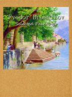 fyodor bronnikov: selected paintings (ebook)-9788822816696