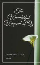 the wonderful wizard of oz (ebook)-9788822895196