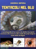 tentacoli nel blu (ebook)-9788827511596