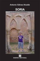 soria (ebook)-cdlap00002996