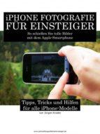 iphone fotografie für einsteiger (ebook)-jürgen kroder-cdlxi00339296