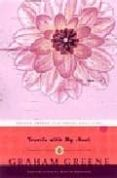 TRAVELS WITH MY AUNT - 9780143039006 - GRAHAM GREENE