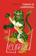 the leopard (ebook)-giuseppe tomasi di lampedusa-9781407091006