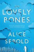 the lovely bones-alice sebold-9781447275206