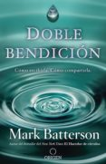 Descarga de libros electrónicos gratuitos DOBLE BENDICIÓN in Spanish