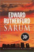sarum-edward rutherfurd-9781787461406