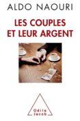 les couples et leur argent-aldo naouri-9782738133106