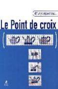 ET SI APPRENAIS POINT DE CROIX - 9782809900606 - VV.AA.