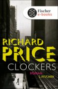 clockers (ebook)-richard price-9783104017006