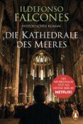 die kathedrale des meeres (ebook)-9783641232306