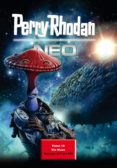 PERRY RHODAN NEO PAKET 18 (EBOOK) - 9783845397306 - PERRY RHODAN