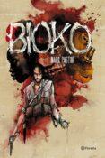 BIOKO - 9788408112006 - MARC PASTOR