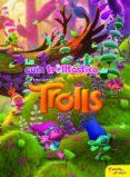 TROLLS: LA GUIA TROLLTASTICA DE TROLLS - 9788408172406 - VV.AA.
