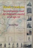 pasado y tradicion-jesusa vega-9788416335206