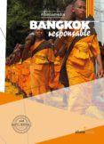 Descargar gratis Bangkok responsable EPUB!