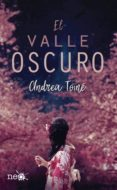 EL VALLE OSCURO - 9788417114206 - ANDREA TOME