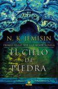 el cielo de piedra (la tierra fragmentada 3) (ebook)-n.k. jemisin-9788417347406