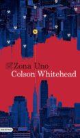 zona uno (ebook)-colson whitehead-9788423352906