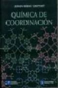 quimica de coordinacion-joan ribas gispert-9788428212106