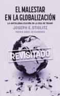 el malestar en la globalización-joseph e. stiglitz-9788430619306