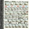MACANUDO 5 - 9788439722106 - LINIERS