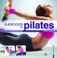 EJERCICIOS DE PILATES - 9788466231206 - JOSE RODRIGUEZ