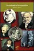 GENEALOGIA DEL PSICOANALISIS - 9788477389606 - MICHEL HENRY