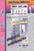 EJERLEN 4 - 9788479864606 - PEDRO OLAYA RUANO