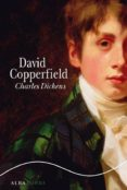 DAVID COPERFIELD (CAJA) - 9788484282006 - CHARLES DICKENS