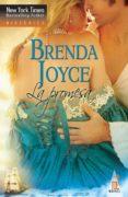la promesa (ebook)-brenda joyce-9788490103906
