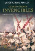 Las guerras de la Monarquía Hispánica