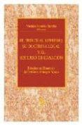 EL TRIBUNAL SUPREMO, SU DOCTRINA LEGAL Y EL RECURSO DE CASACION - 9788496717206 - VICENTE GIMENO SENDRA