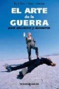 EL ARTE DE LA GUERRA PARA EJECUTIVOS Y DIRECTIVOS - 9788496829206 - SUN TZU