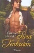 PURA TENTACION - 9788496952706 - CONNIE MASON