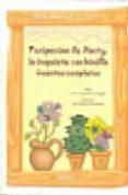 PERIPECIAS DE DACTY, LA INQUIETA COCHINILLA: CUENTOS COMPLETOS - 9788497726306 - SILVIA JAQUENOD DE ZSOGON