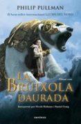 LA BRUIXOLA DAURADA - 9788497872706 - PHILIP PULLMAN